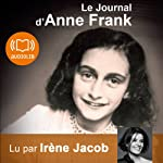 Le Journal d'Anne Frank | Anne Frank