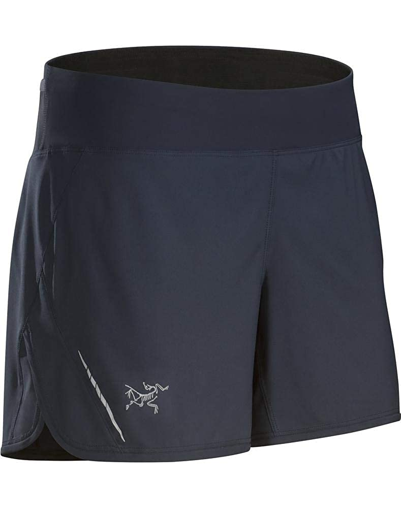 Acteryx Damen Shorts Lyra