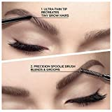 L'Oreal Brow Stylist Definer Waterproof Eyebrow