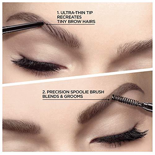 Buy sleek makeup between the lines eyeliner