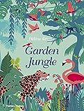 Image of Garden Jungle