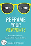 Reframe Your Viewpoints