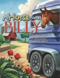 A Horse Named Billy