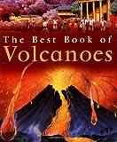 The Best Book of Volcanoes