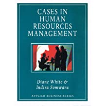 Causes In Human Resources Management