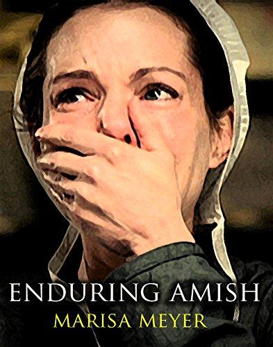 Enduring Amish by [Meyer, Marisa]