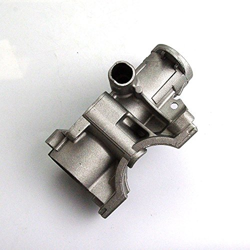 - BoCID Steering Ignition Lock Housing For VW Passat Jetta Golf Audi A4 A6 4B0905851B