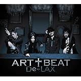 ART+BEAT(DVD付)