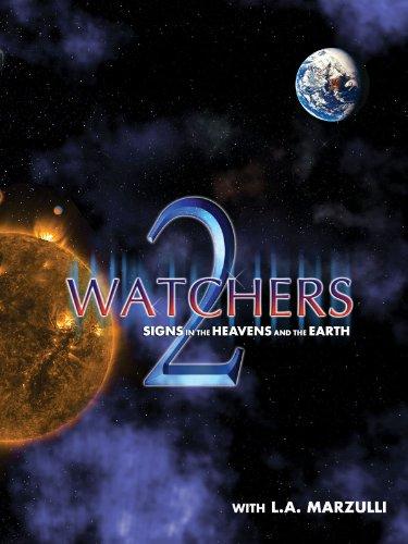 Watchers 2 (Watchers 5)