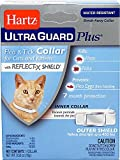 Hz Ug Plus Reflect Cat Co Size 1ct