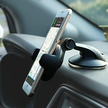 Dghb Kge Suporte Porta Celular para Samsung iPhone Huawei Telefon ...