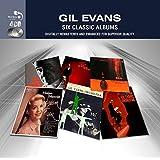 Gil Evans -  Six  Classic Albums