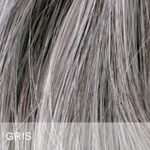 TOPPIK 27,5 g. Fibras de Pelo - Densificador cabello Pérdida Micro, Color Del Artículo:Gris: Amazon.es: Belleza