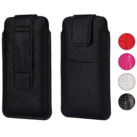 custodia sacchetto iphone 8 plus
