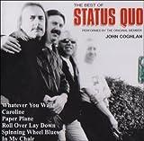 Best of Status Quo