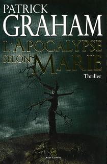 L'apocalypse selon Marie par Graham