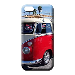 iphone 6 normal Highquality Hot Style High Quality phone cases vw bus pickup