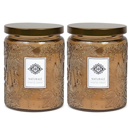 Candles For Sale Sparkling Candles For Sale Best Home