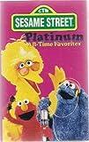 : Platinum All-time Favorites
