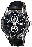 Tag Heuer Carrera Chronograph Calibre 1887 Men's Watch CAR2A10.FC6235 Bild