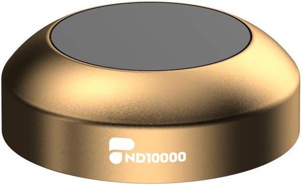 PolarPro Cinema Series ND10K Filter Long Exposure Photography Filter for DJI Mavic Pro//Platinum 13-Stop