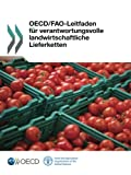 German Agriculture & Food Policy