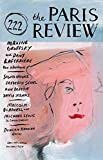 The Paris Review publishes the best fiction, poetry, art, and essays from new and established voices, and the Writers at Work interviews offer some of the most revealing self-portraits in literature.