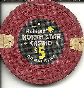 Casino online betway