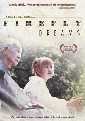 Firefly Dreams