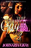 download ebook the perfect guy for a bad girl 3: the finale pdf epub