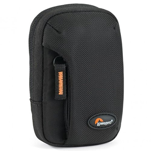 lowepro-tahoe10-camera-pouch-black