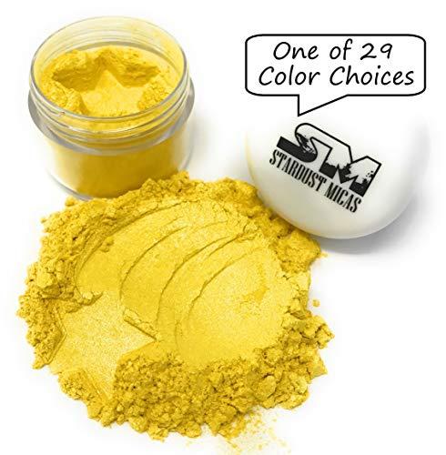 Top 10 Recommendation Oxide Colorants For 2019 Aebre Info