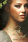 Eulogy's Secret (The Huntley Trilogy Book 1)