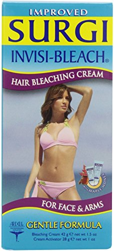 surgicare-invisi-bleach-hair-bleaching-cream-gentle-formula-2-oz