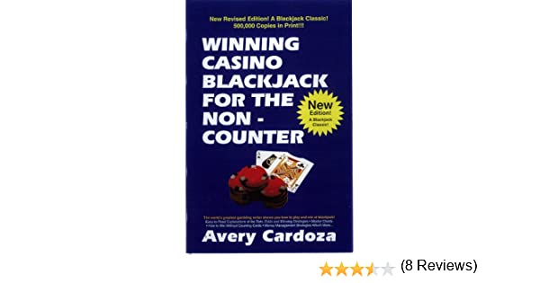 Winning casino blackjack for the non counter review oklahoma online casinos