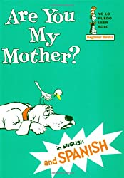 Are You My Mother? (Beginner Books(R)) (Spanish Edition)
