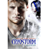 Cryostorm (Touch of Frost Book 3)