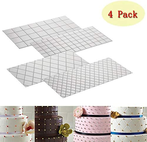 Impression Embossed Embossing Decorating Decoration product image