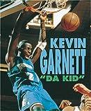 Kevin Garnett, John Albert Torres, 0822536730
