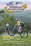 Wildflower Mountain Biking for Women
