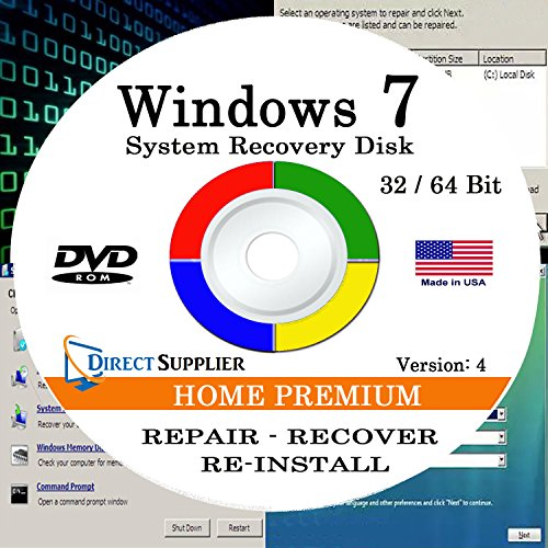 window 7 virus removal - 5