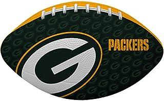 Rawlings NFL Gridiron