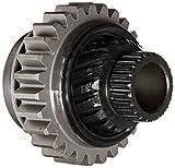Yamaha 3LPW15510000 Idler Gear Set
