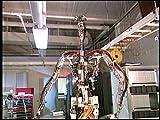 Popular Mechanics For Kids - Season 1 - Episode 18 - Robots