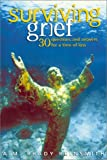 Surviving Grief, A. M. Brady Reinsmith, 0817013814