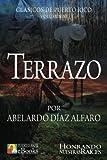 Terrazo (Clásicos de Puerto Rico) (Volume 11) (Spanish Edition)