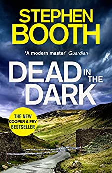 Download for free Dead in the Dark