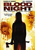 Blood Night: The Legend Of Mary Hatchet [DVD]