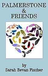 Palmerstone & Friends
