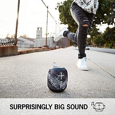 Ultimate-Ears-WonderBoom-Bluetooth-Lautsprecher-wasserdichter-360-Sound-mit-verdoppelte-Verbindung-Phantom-Schwarz